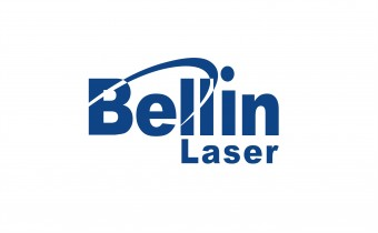 "Bellin ""Star Product"" —— Amber Series Picosecond Laser"