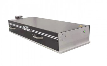 Femtosecond Laser ( Axinite Series )