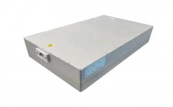 Pulse Width adjustable Laser (APL Series)