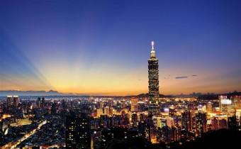 大家好,給大家介紹一下,這是我要參加的展會 @台灣國際雷射展